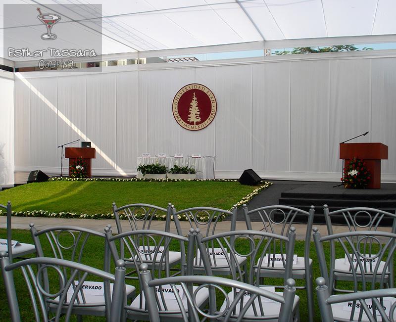 img-graduacion2